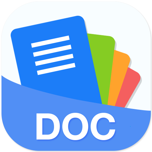 Word Viewer Docs Viewer Lite Apk Download From Moboplay