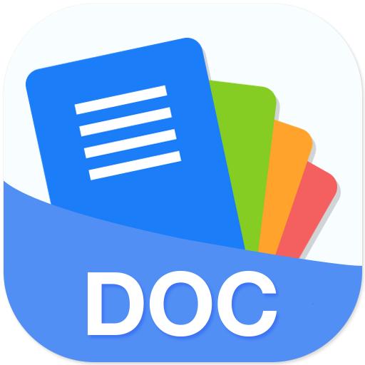 Google Docs App Icon at GetDrawings com | Free Google Docs