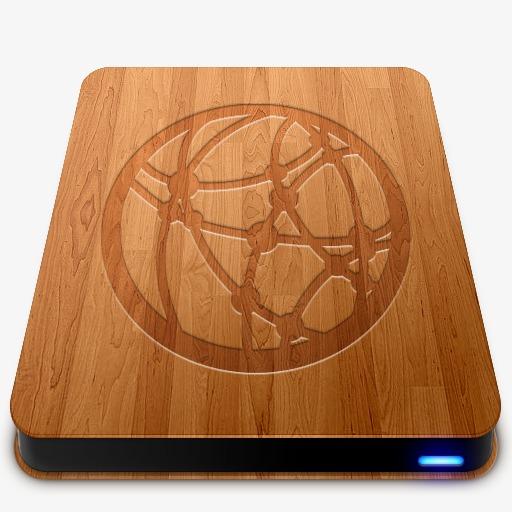 Apple Hard Drive Icon Upload, Apple Vector, Icon Vector, Hard