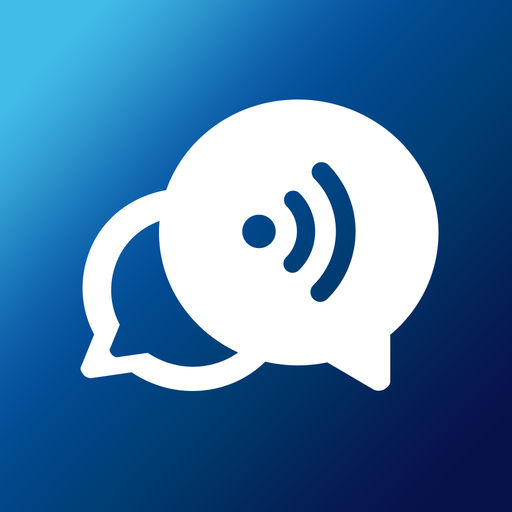 Duo Free Secure Messaging Text Now Via Encryption