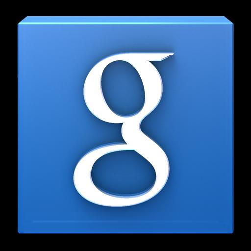 Googleapp Icons Logopedia Fandom Powered