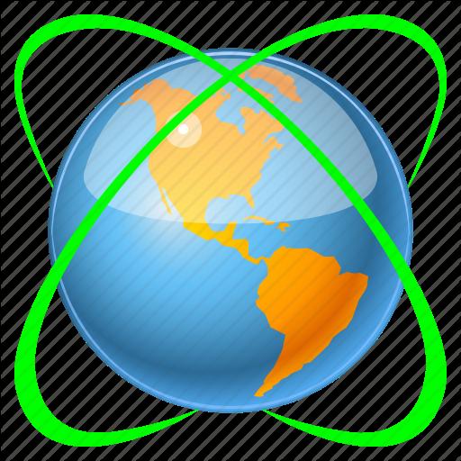 Browser, Earth, Global, Globe, International, Internet, Map