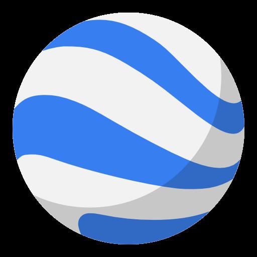 Other Google Earth Icon Plex Iconset