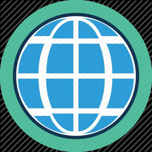 Cartography, Destination, Earth, Geography, Globe, Planet, World