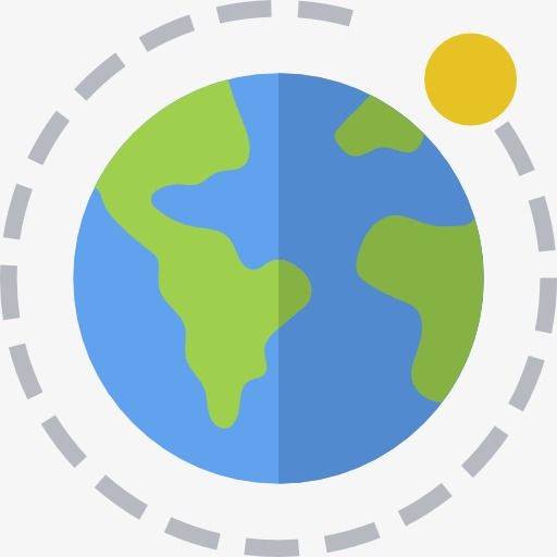Earth, Cartoon Earth, Earth Icon Png And For Free Download