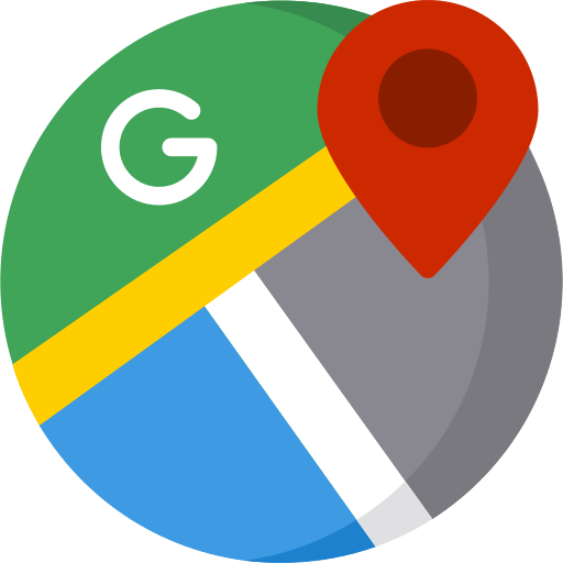 Google Earth Icons Download at GetDrawings com | Free Google