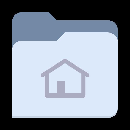 Google Folder Icon at GetDrawings com   Free Google Folder