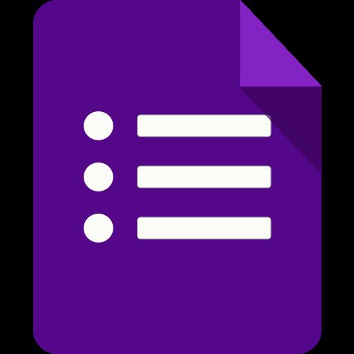 Restyaboard Integrations With Google Forms Through Zapier Restya