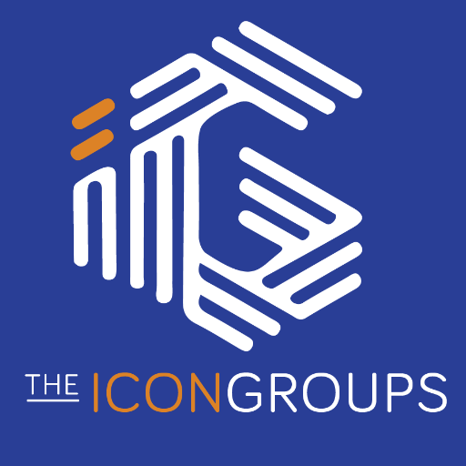 The Icon Groups