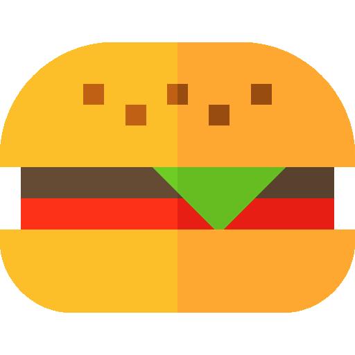Hamburger Icon Zoo Freepik