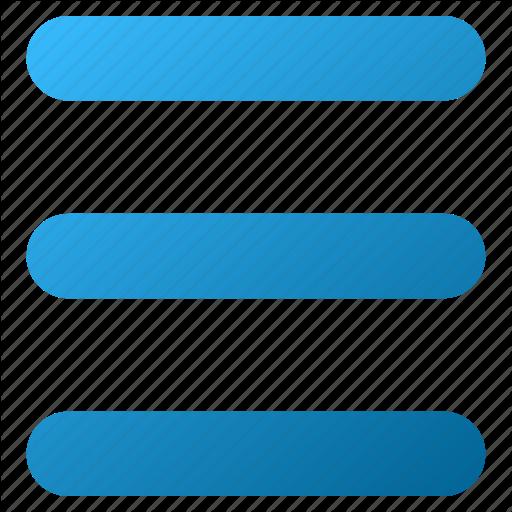 Burger, Data, Hamburger, List, Menu, Order, Stack Icon