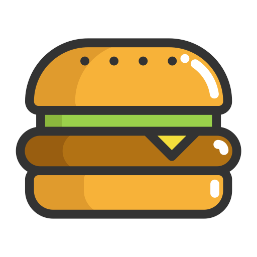 Hamburger Icons, Download Free Png And Vector Icons, Unlimited