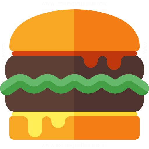 Iconexperience G Collection Hamburger Icon