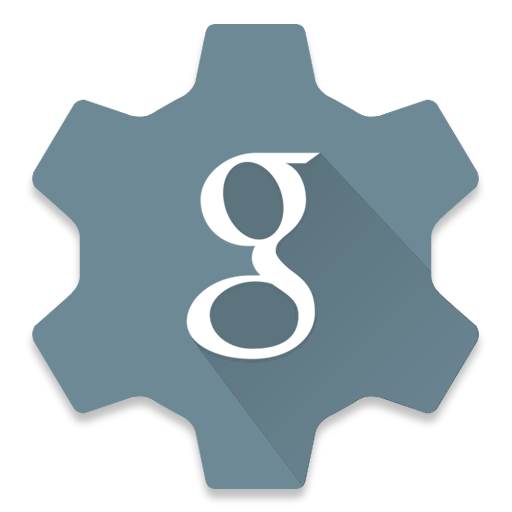 Android M Feature Spotlight Google Is Now A Top Level Item
