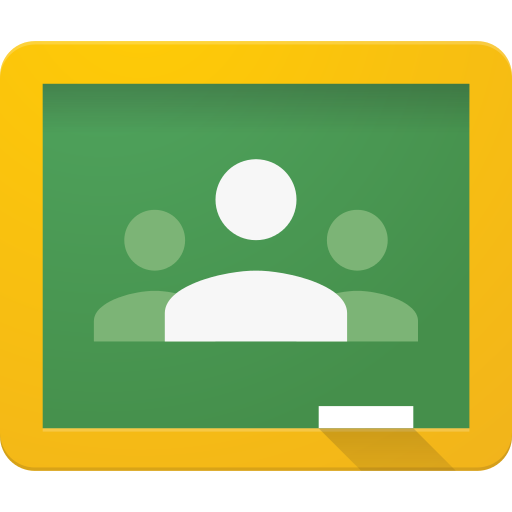 Google Classroom Introduces Themes And Mobile App Improvements
