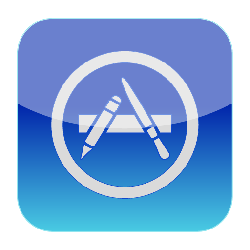 Windhub Mobile App On Google Play And App Store News