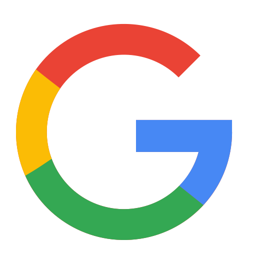 Google Icon Download at GetDrawings com | Free Google Icon