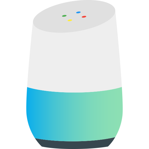 Google Home Huge Freebie! Download For Powerpoint