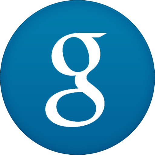 Google Icon Free Download As Png And Formats