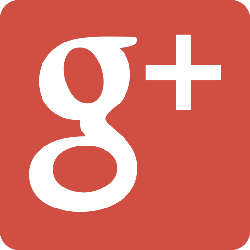 Google Icon Images Download at GetDrawings com | Free Google