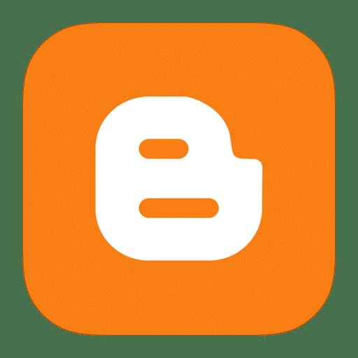 Advanced Google Blogger Ubot Studio Plugin
