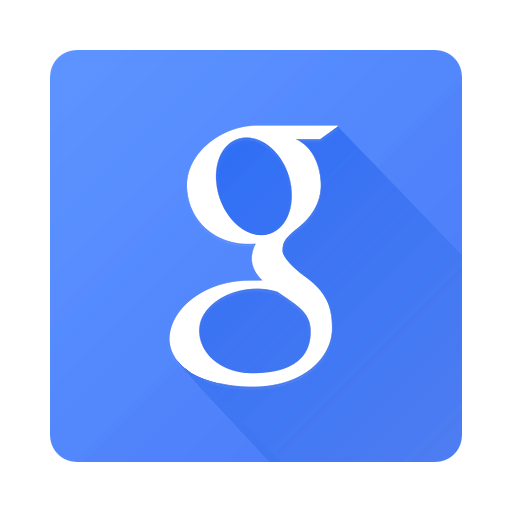 Google Icon Android Lollipop Png Image