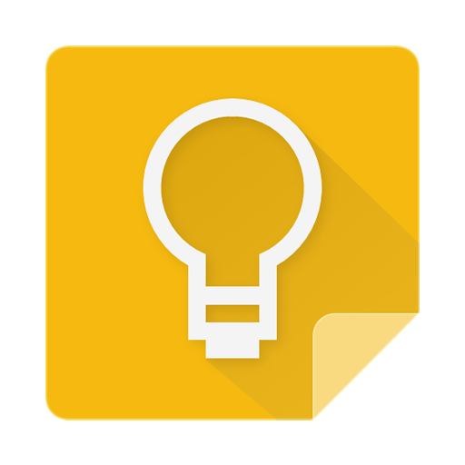 Keep Icon Android Lollipop Png Image