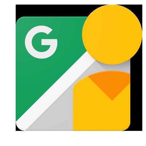 Street View Google Developers