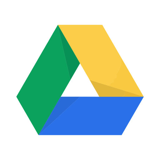 Google Drive Ipa Cracked For Ios Free Download