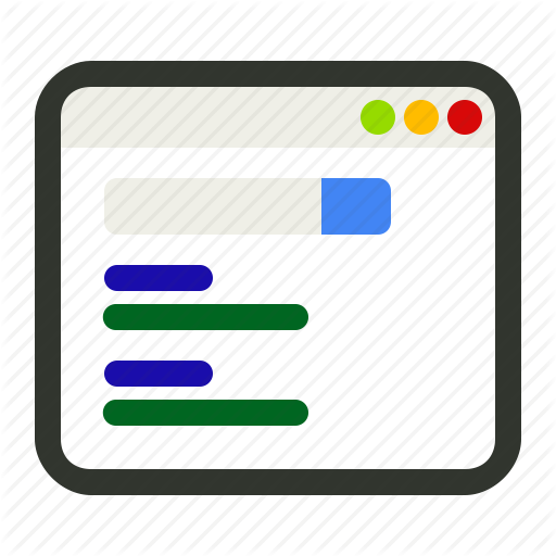 Google Icon Search at GetDrawings com | Free Google Icon