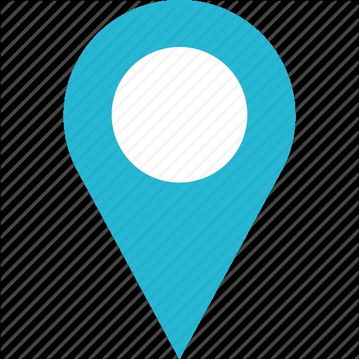 Custom, Google, Locate, Location, Pn
