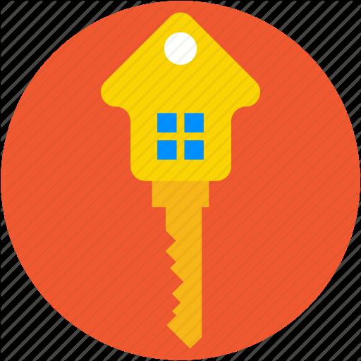 Access, House Key, Key, Lock Key, Logn