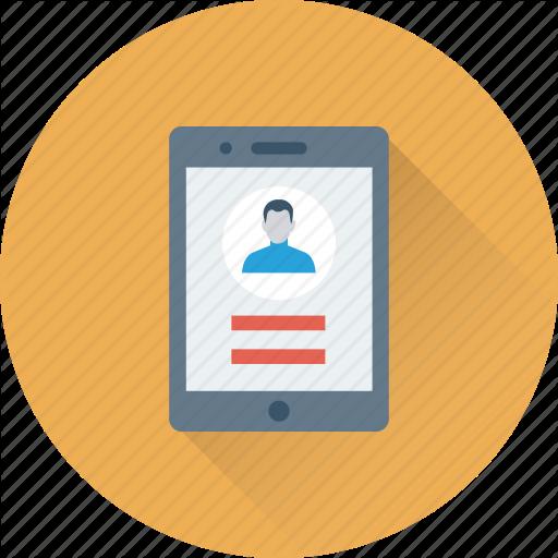 Access, Login, Login Screen, Mobile, Mobile Logn