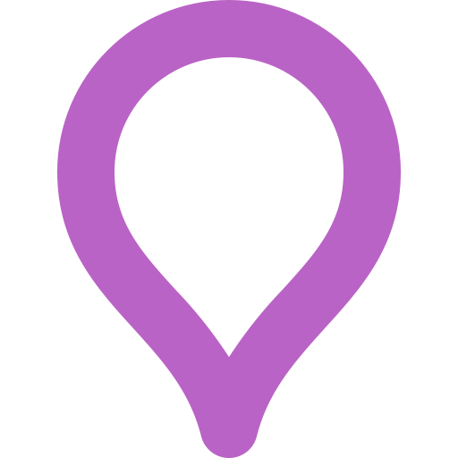 Geotag, Tag, Geography, Map, Position, Pn Free Of Bold