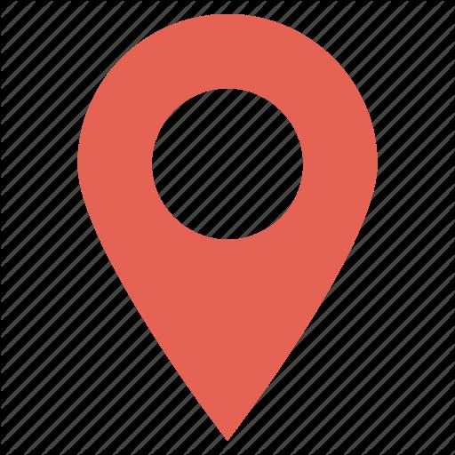 Gps, Location, Location Pin, Map Pin, Marker, Navigation, Pn