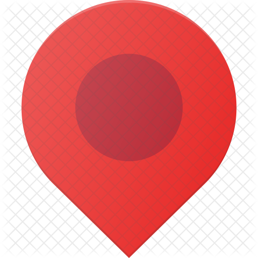 Location Map Icon Transparent Png Clipart Free Download