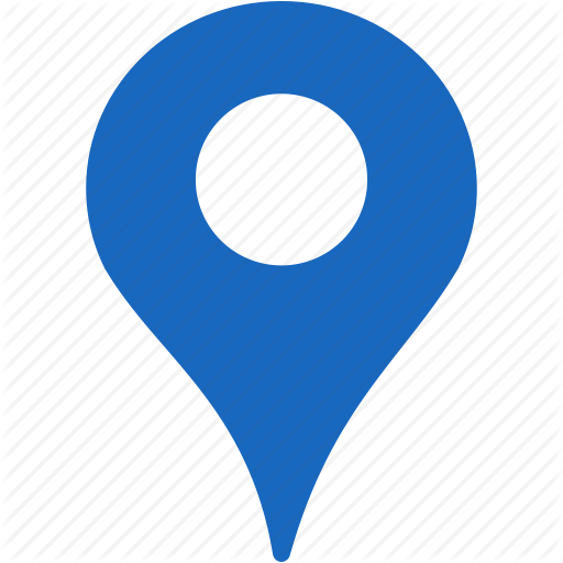Flag, Location, Map Pointer, Marker, Pin, Place, Point Icon