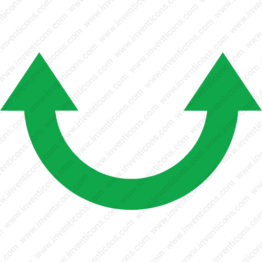 Download Double,arrow Icon Inventicons