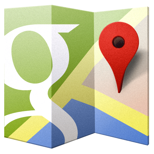 Google Maps Adds Public Transit Directions For Great Britain