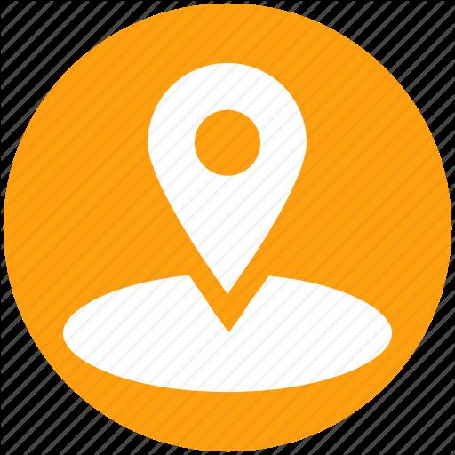 Google Maps Circle Icon at GetDrawings.com   Free Google ... on google map icon drop, google drop pin at la turkey, apple maps drop pin, google map placemark, facebook drop pin, google map pin icon, punch maps drop pin, iphone maps drop pin,