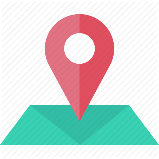 Find, Google, Map, Maps Icon