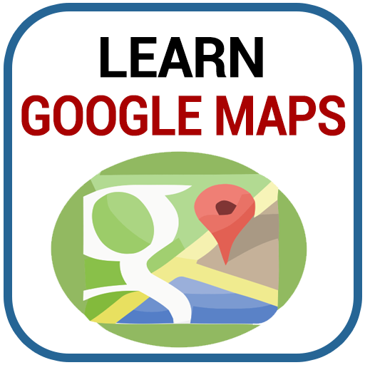 Learn Google Maps Appstore For Android