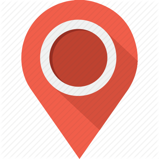 Base, Base Marker, Google, Gps, Location, Map, Maps, Pn
