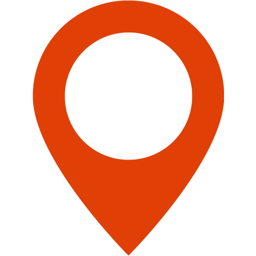 How To Use Images For One Marker Into Ionic Google Map