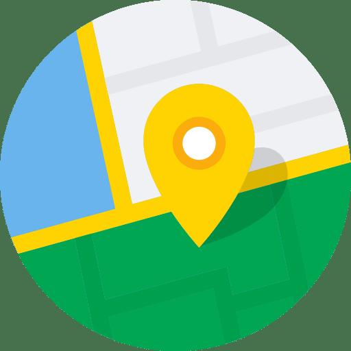 Map Marker Google Full Resolution Full Wallpapers