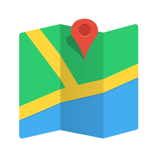 Pin, Locate, Pointer, Location, Navigation, Position, Map, Marker