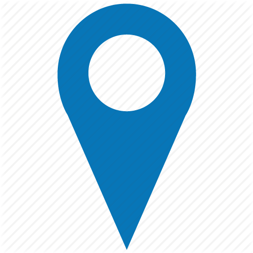 Map Marker Vector Images