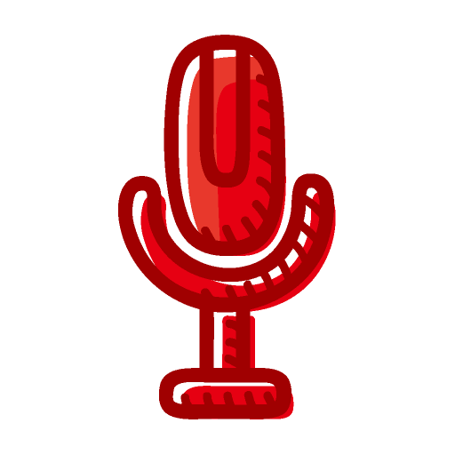 Collection Of Microphone Icons Free Download