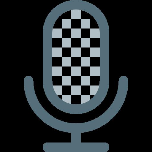Transparent Mic Speech Transparent Png Clipart Free Download