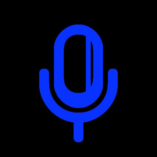 Sing, On Air, Record, Audio, Microphone, Radio, Mic Icon